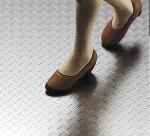 Checker-Plate-Finish-A-Steel