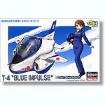 T-4-Blue-Impulse
