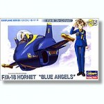 F-A-18-Hornet-Blue-Angels