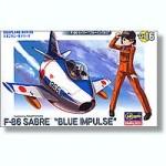F-86-Sabre-Blue-Impulse