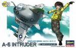 Grumman-A-6-Intruder-Egg-Plane