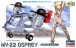 Egg-Plane-MV-22-Osprey