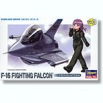Eggplane-F-16-Fighting-Falcon