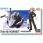 Eggplane-F-A-18-Hornet