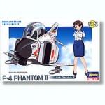 Eggplane-F-4-Phantom-II