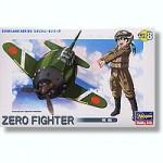 Zero-Fighter