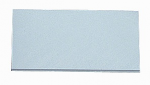 Whetstone-Length-50mm