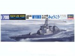 1-700-JMSDF-DDG-Myoko