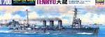 1-700-IJN-CL-Tenryu-New-Ver