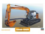 1-35-Hitachi-Construction-Machinery-Excavator-ZAXIS-135US
