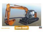1-35-Hitachi-Construction-Machinery-Excavator-ZAXIS-135US
