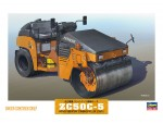 1-35-Hitachi-Vibratory-Combined-Roller-ZC50C-5