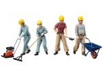 1-35-Construction-Worker-Set-A