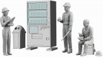1-35-Construction-Worker-Set-B-Break-3pcs-and-Accessory
