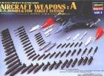 1-48-USA-A-C-WPNS-A-BOMB-TOW-TARGET