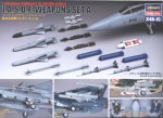 1-48-JASDF-WEAPONS-SET-A