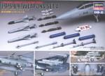 1-48-JASDF-WEAPONS-SET-A