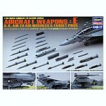 1-48-U-S-Aircraft-Weapons-E-AAM-and-Target-Pods