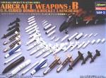 1-48-USA-A-C-WPNS-B-GUIDE-BMBS-RCKT