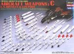 1-48-USA-A-C-WEAPONSC-F-4E-4G-16A