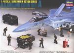 1-48-USA-PILOTS-W-GROUND-CREW