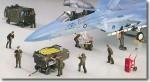 1-48-USAF-Ground-Crew-Set-A-Pilot-Ground-Crew-Equipment