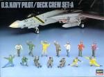 1-48-USN-Pilots-Deck-Crew-Set-A