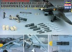 1-48-German-WWII-Pilots-and-Equipment
