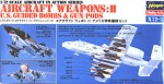 1-72-USA-A-C-WPNS2-GUIDED-BOMBS