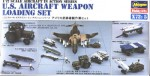 1-72-USA-WEAPONS-LOADING-EQUIPMENT