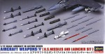 1-72-A-C-MDRN-MISSILES-W-LAUNCHERS