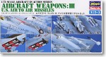 1-72-Aircraft-Weapons-III-US-Air-to-Air-Missiles