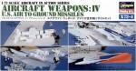 1-72-Air-to-Ground-Missiles-TDU108-AGM-12B-12C-45-62A-78-84-88