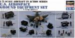 1-72-Ground-Equipment-Generator-Lighting-Air-Conditioner-etc