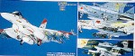 1-72-JASDF-aircraft-weapons-1