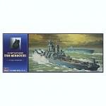 1-450-US-Navy-Battleship-USS-Missouri