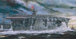 1-350-IJN-Aircraft-Carrier-Akagi-1941