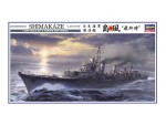 1-350-IJN-DD-Shimakaze-Final-Ver-