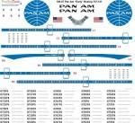 1-100-Pan-Am-Delivery-Scheme-Boeing-747-121