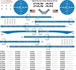 1-100-Pan-Am-Delivery-Scheme-Boeing-747-121