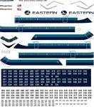 1-100-Eastern-Air-Lines-Lockheed-L1011-Tristar