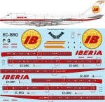 1-100-IBERIA-DELIVERY-BOEING-747-156