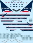 1-100-DELTA-L1011-TRISTAR