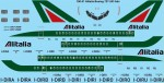 1-100-Alitalia-Boeing-727-243