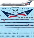 1-100-Delta-Boeing-727-200-Adv-Laser-decal