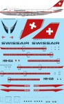 1-100-Swissair-Delivery-Boeing-747-257B