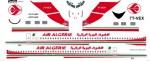 1-144-Air-Algerie-Boeing-727-200