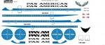 1-144-Pan-Am-Boeing-707-321B