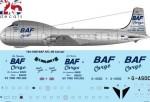 1-144-BAF-British-Air-Ferries-ATL-98-Carvair