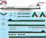 1-144-Air-Atlantis-Boeing-727-200